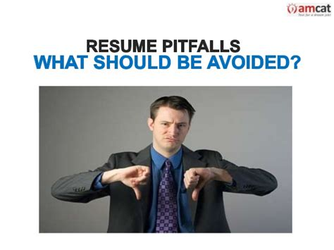 Resume Pitfalls  What Should Be Avoided?. Personal Statement In Resume. Good Work Qualities For Resume. Best Resumes Formats. Educational Attainment Example In Resume. Employment History On Resume. Mental Health Nurse Resume. Resume Canadian Format. Sample Journalist Resume