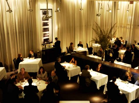 il cuisine dining in chicago us luxury tours grand