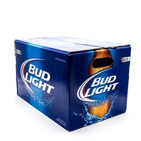 bud light 30 pack price how much does a 30 pack of bud light cost