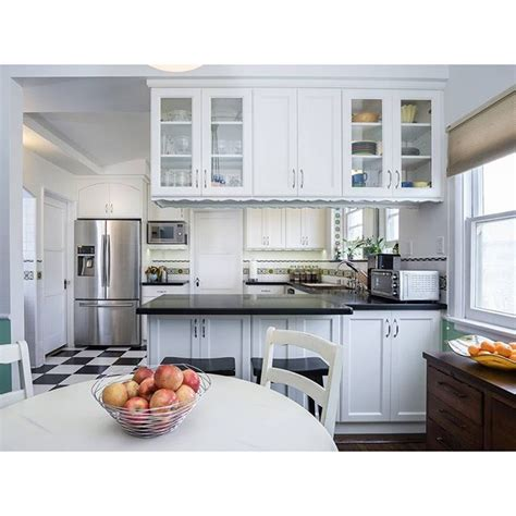 use kitchen cabinets 1000 images about caesarstone 3100 jet black on 3100
