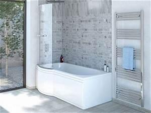 Eckbadewanne Mit Dusche : badewanne mit dusche testsieger preisvergleich ~ Markanthonyermac.com Haus und Dekorationen