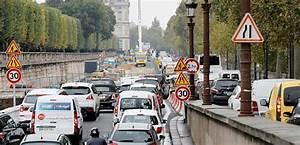 Plan Anti Pollution Paris : les vignettes anti pollution obligatoires paris au 16 janvier ~ Medecine-chirurgie-esthetiques.com Avis de Voitures