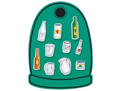 poubelle cuisine 20 litres les 25 meilleures idées de la catégorie tri selectif sur