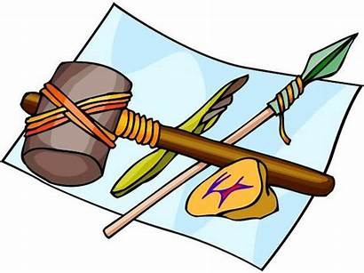 Clipart Archaeology Artifact Artifacts Tools Archaeological Archeology