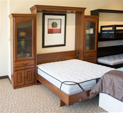 wilding wall beds chino california wall beds and murphy beds wilding