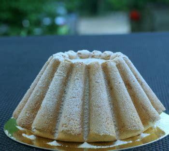 cuisine de mercotte recettes le gâteau ou biscuit de savoie à la recherche de la