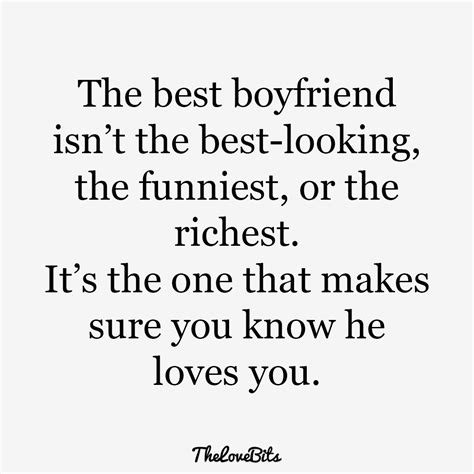 50 Boyfriend Quotes To Help You Spice Up Your Love. Summer Quotes By Celebrities. Adventure Quotes Poems. Song Quotes About Your Crush. Boyfriend Quotes Wallpapers. Happy Quotes About Friendship. Inspirational Quotes Kindness. God Bless U Quotes. Quotes About Strength To Change