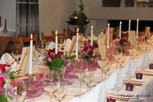 Deko Zum 1 Geburtstag : tischdekoration tischdeko geburtstag 50 60 70 80 dekoration idee terrasse en bois ~ Eleganceandgraceweddings.com Haus und Dekorationen