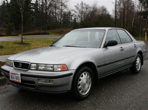 92 Acura Vigor by 1993 Acura Vigor Sale Image Search Results Acura Car Gallery