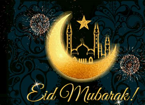 eid mubarak   great family  family ecards greeting cards