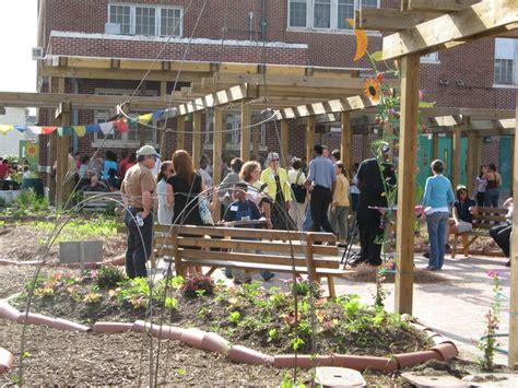garden charter school 11 best curious garden images on herb garden