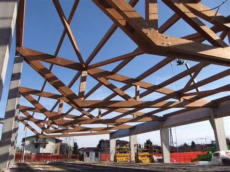 mas de  ideas increibles sobre estructuras de madera en