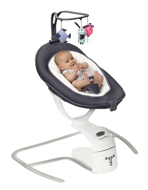 chaise haute babymoov slim pas cher babymoov baby bouncer swoon motion buy at kidsroom
