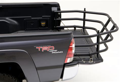 jeep bed extender amp research bed x tender hd amp research truck bed