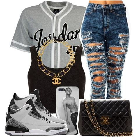 Swag Outfits With Jordans | www.pixshark.com - Images Galleries With A Bite!
