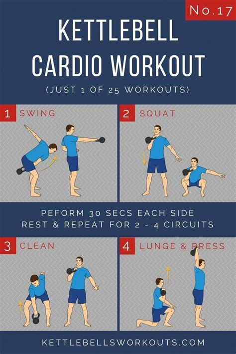 kettlebell cardio workout workouts circuit kettlebellsworkouts training change exercises bodyfit website fitness flow circuits