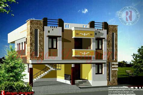 sle house colour elevation images color schemes