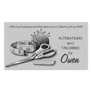 wedding dress cleaners alterations business card templates bizcardstudio
