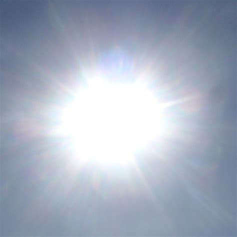 seeing flashes of white light spiritual seeing the light vs feeling the heat business lessons