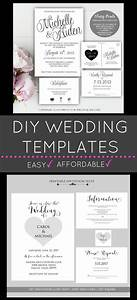 the 25 best label templates ideas on pinterest free With buy wedding invitations online uk