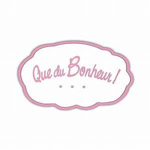 Cado Carte Que Du Bonheur : que du bonheur aaron t l charger et couter l 39 album ~ Dailycaller-alerts.com Idées de Décoration
