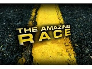 whyallas amazing race