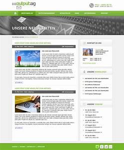 Erinnerungsschreiben Rechnung : redesign der internetseite webdesign designen ~ Themetempest.com Abrechnung