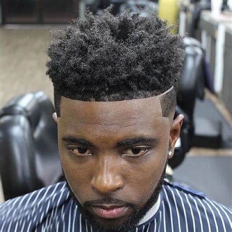 23 Dope Haircuts For Black Men   Men's Hairstyles