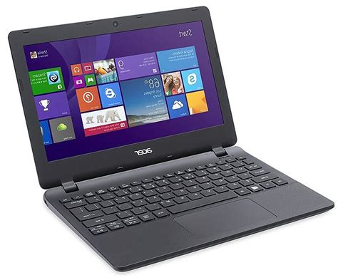 Used Laptops Under 300 Dollars  Review And Photo