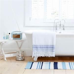 Bathroom Stereo System