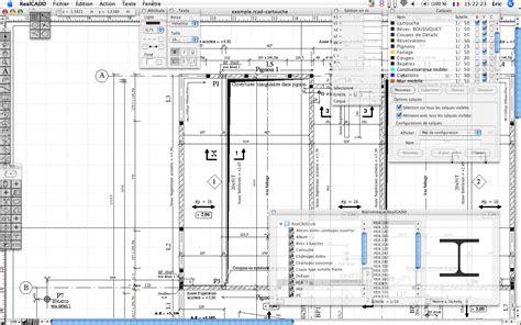 logiciel cuisine 3d professionnel maison design homedian