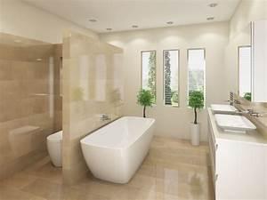 Bathroom Colour Schemes by WHO Bathroom Warehouse