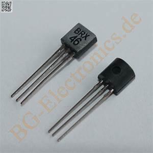 Schaltkreise Berechnen : 5 x brx46 silicon controlled rectifiers to 92 5pcs ebay ~ Themetempest.com Abrechnung