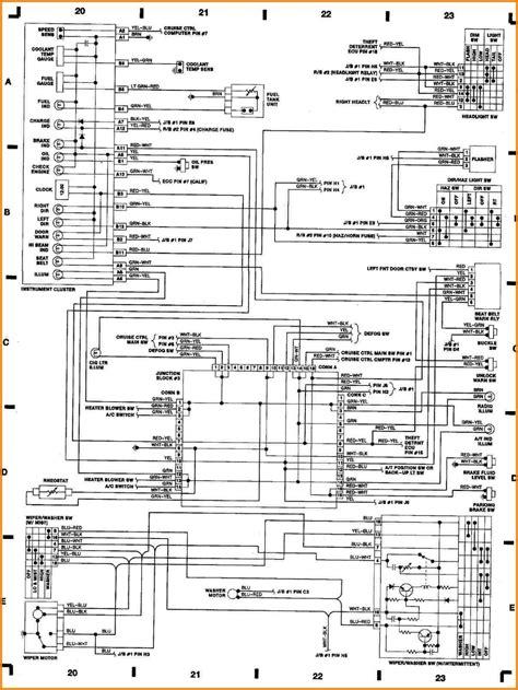 alarm wiring diagram 2007 toyota yaris better wiring diagram