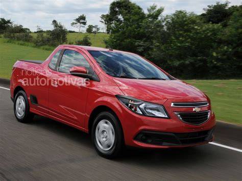2017 Chevy Uplander by Chevrolet Uplander 2015 Review Amazing Pictures And
