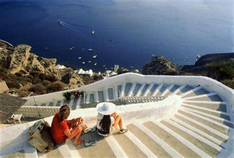 cheap summer vacations     cheap europe
