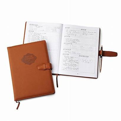 Journal Brew Gifts Brewing Uncommongoods Beer Him