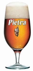 Verre A Biere : retrouver la corse dans votre verre biere pietra ~ Teatrodelosmanantiales.com Idées de Décoration