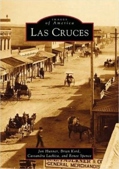 barnes and noble las cruces las cruces new mexico images of america series by