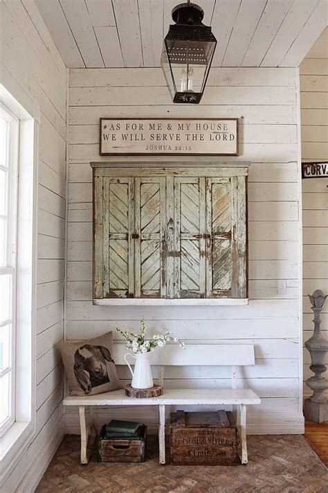 rustic furniture market tx shiplap diy and farmhouse how to style home page