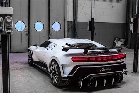 Cristiano ronaldo se compra un bugatti veyron. Cristiano Ronaldo se compró el Bugatti Centodieci (Colección de Autos) - Monkey Motor