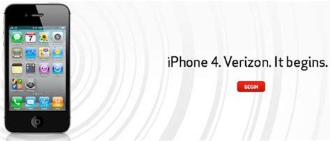 verizon check iphone