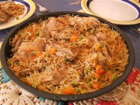 la cuisine espagnole recette de cuisine espagnole 28 images paella