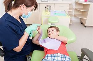Common Dental Fears: And How to Overcome Them - Smile ...