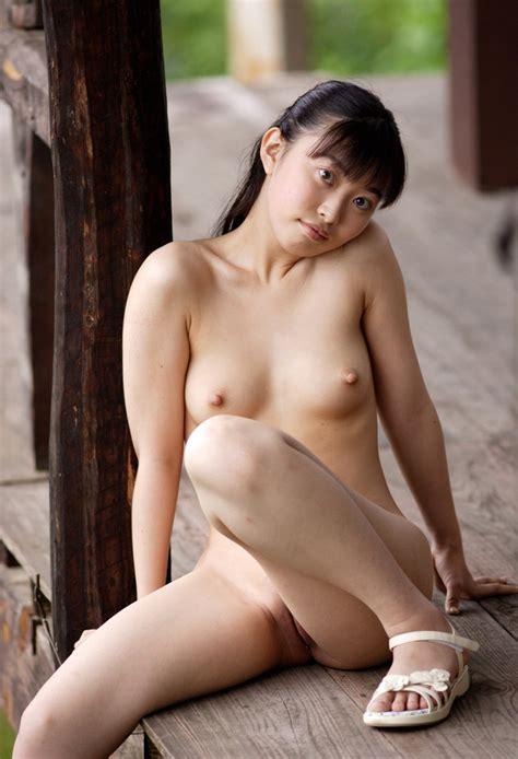 rika nishimura nude 家庭内盗撮こども