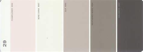 17 best images about paint on paint colors revere pewter and neutral paint colors