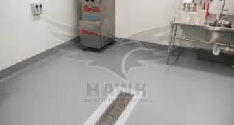 floor in kitchen floors perth commercial kitchen flooring perth residential kithen flooring