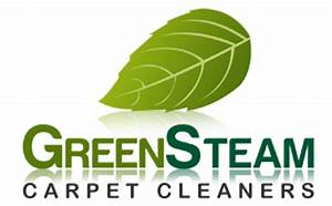 Green carpet cleaning for Green carpet png