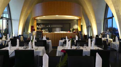 la cupola braunschweig galleria ristorante lacupola