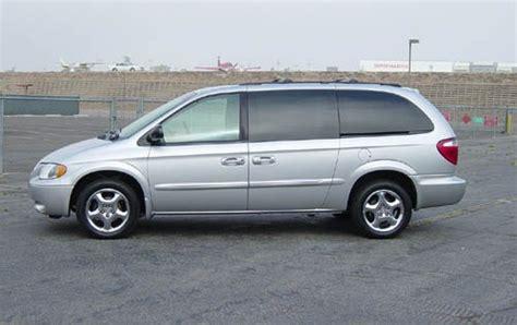 how to sell used cars 2004 dodge caravan navigation system used 2004 dodge caravan pricing for sale edmunds